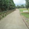 Parco pubblico del Fiumarello