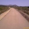 Strada Sadali