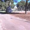Parco CONI