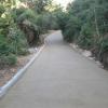 Strada Tiana