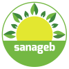 Product belonging to Sanageb, Azichem's product line dedicated to green-building, sustainability in constructions and bio-architecture since 1994.