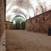 Valorizzazione dei percorsi interni le Mura Urbane