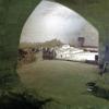 Valorizzazione percorsi interni le Mura Urbiche